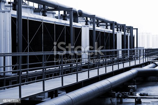 istock conditioning systems 487623597