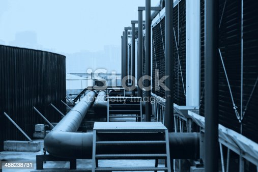 istock conditioning systems 488238731