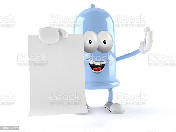 Condom picture id185209725?b=1&k=6&m=185209725&s=612x612&h=xrajn1xrxrsk2luqgf9bg9eywdyjiyydnioquopak i=