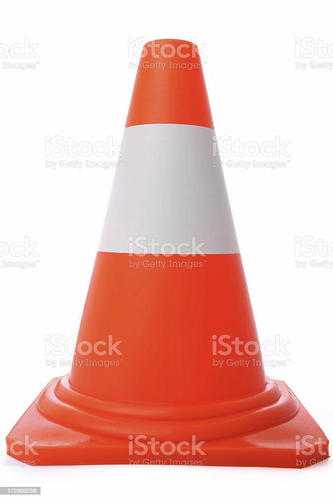 cone royalty-free stock photo