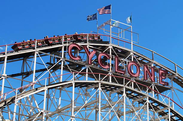 essay roller coaster