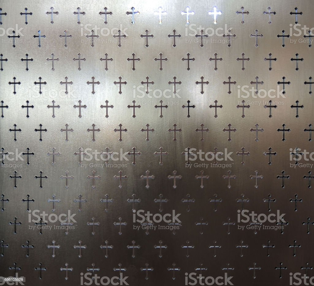 Confess for a sin stock photo