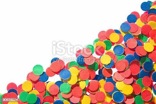 istock confetti corner 90639074