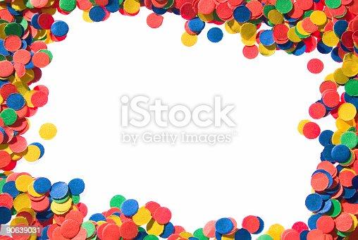 istock confetti frame-revolved 90639031