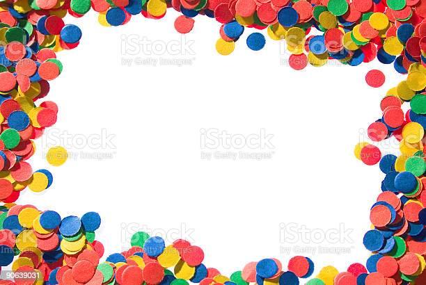 Confetti framerevolved picture id90639031?b=1&k=6&m=90639031&s=612x612&h=cohaumaxqngh6ff99oxkci75figtfkr ssmklg 2amc=