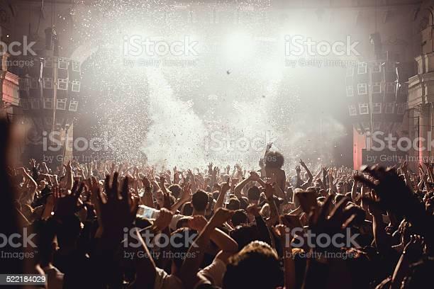 Confetti party picture id522184029?b=1&k=6&m=522184029&s=612x612&h=ou3rejaedyvawubhl3c9vstj7c8lxh3fqdj1gqpd3cm=