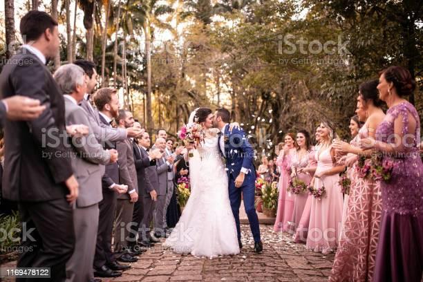 Confetti throwing on happy newlywed couple picture id1169478122?b=1&k=6&m=1169478122&s=612x612&h=4ibixwq7besjf2o1pudfsgbyqguajxumtacj38cdcge=