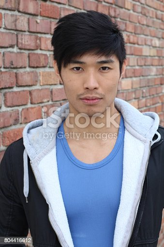 689644378istockphoto Confident Asian Man Portrait Isolated 804416612