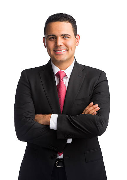 Best Mexican Business Man Stock Photos, Pictures & Royalty ...