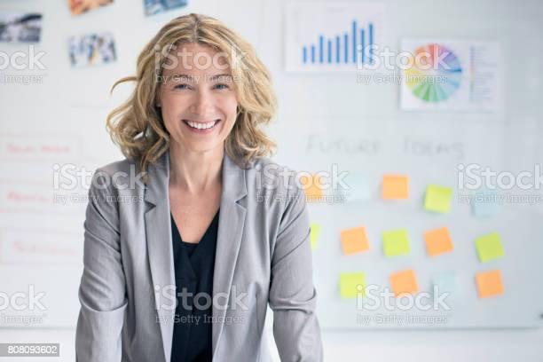 Confident businesswoman against whiteboard picture id808093602?b=1&k=6&m=808093602&s=612x612&h=zfcoji9anvx9akmb7gca  nbk 16pqzsffbrq uzvl4=