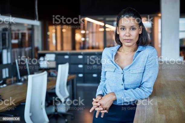 Confident businesswoman in textile factory picture id669888308?b=1&k=6&m=669888308&s=612x612&h=flhoupafamwqnpiopjkqobiqhzsl492si6azdcjgfdw=