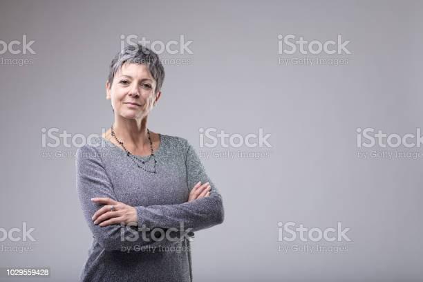Confident businesswoman with folded arms picture id1029559428?b=1&k=6&m=1029559428&s=612x612&h=nerkvlhjqh0zlbfcw3znm3jlr lu52ewydtt cwisny=