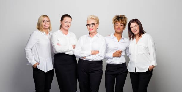 Confident businesswomen against white background picture id1149037013?b=1&k=6&m=1149037013&s=612x612&w=0&h=rjru0wlpoghzutsopstw4j8ebrfclgtjddlgjkskllc=