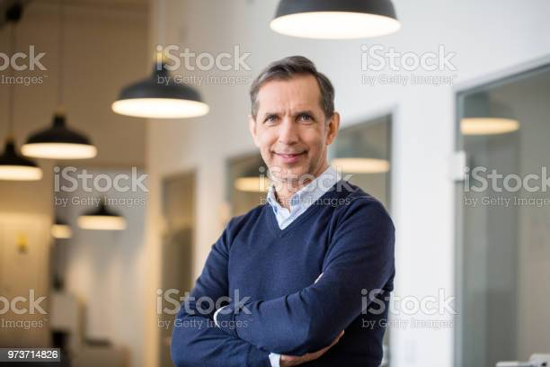 Confident mature businessman in office picture id973714826?b=1&k=6&m=973714826&s=612x612&h=ah82ktkdsvij uviaxdffvjizmqormmr1c7f3pazihy=