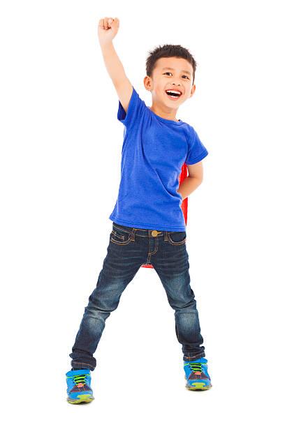 Kết quả hình ảnh cho asian confident kid