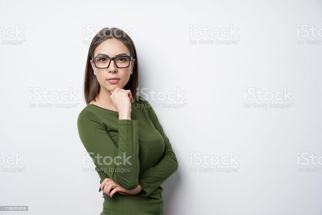 Sagittarius woman as a partner