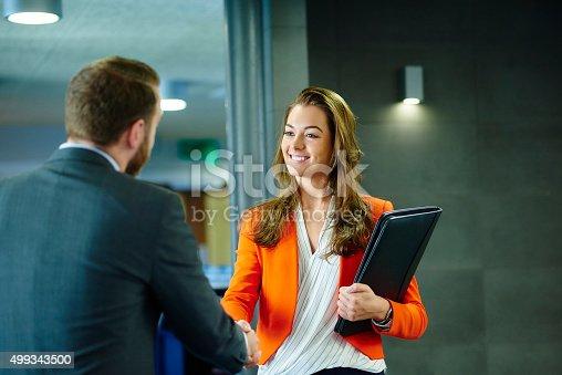 istock confident young job applicant 499343500