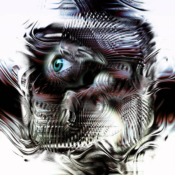 Verwirrt – Foto
