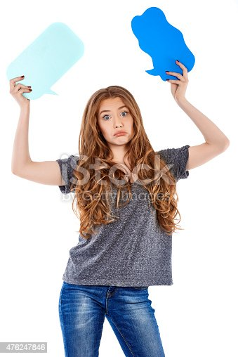 626645552 istock photo confusing ideas 476247846