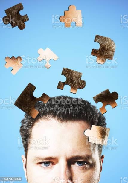 Confusion and pensive concept picture id1057926600?b=1&k=6&m=1057926600&s=612x612&h= cjdpm6 uxeqs7k2nm z lzifhlv3kqwk4 fm5euqnu=
