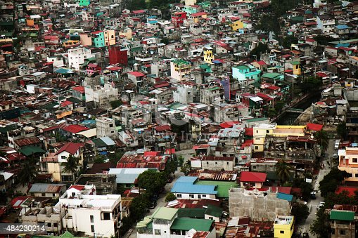 squatting in the philippines The philippines can learn from examples in other countries of various ways of legitimizing squatting, such as inaction in costa rica, redistribution in kenya, and formal land titles in brazil riverfront living quarters in manila.