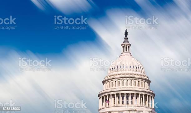 Congress capitol dome in washington dc picture id628813900?b=1&k=6&m=628813900&s=612x612&h=rqrqkvni3a 8r limnmbiizjpw3wt zunyoytoi3qug=