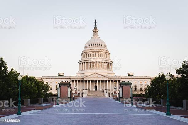 Congress picture id481356639?b=1&k=6&m=481356639&s=612x612&h=jganbitf1dk4dcsdwma9vnkowjk01lvceunyuczggim=