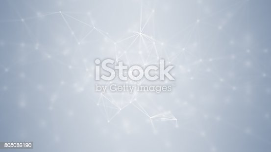 istock Connection 805086190