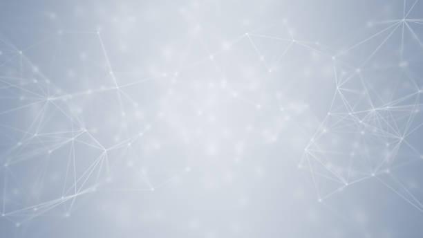 Connection picture id805088558?b=1&k=6&m=805088558&s=612x612&w=0&h=v4lgisar4 edozuleqqedsbgcto2irdbplj35bbrfeo=