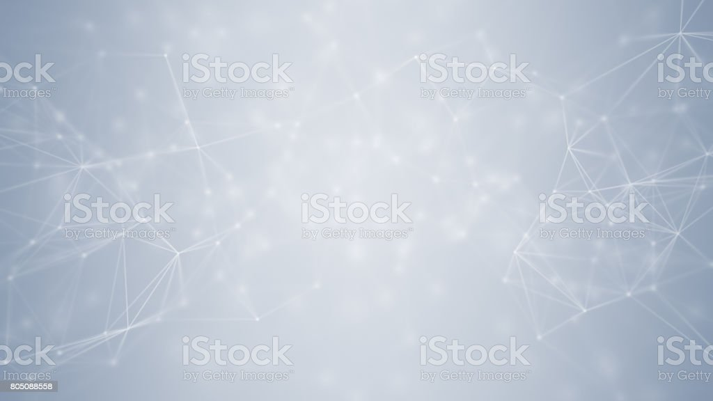 Connection - foto stock