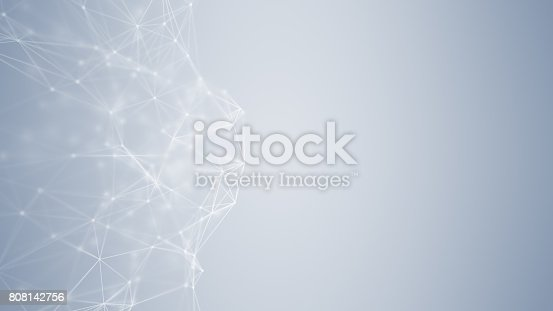 istock Connection 808142756