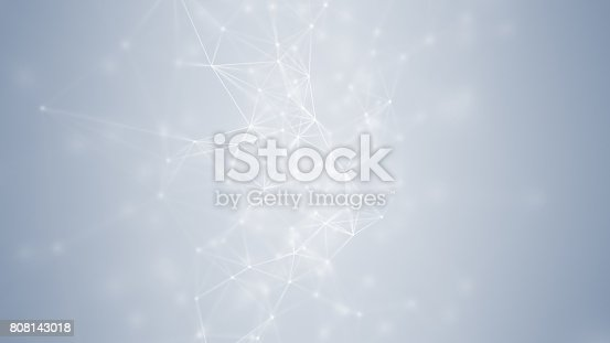 istock Connection 808143018