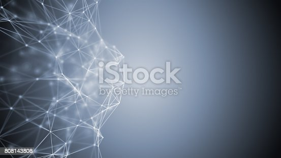 istock Connection 808143808