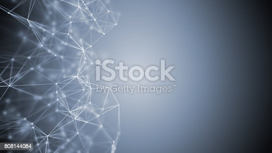 istock Connection 808144084