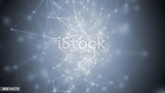 istock Connection 808144270