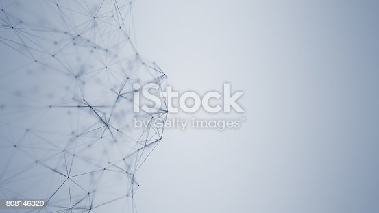 istock Connection 808146320