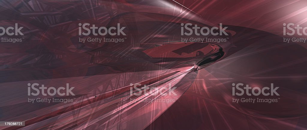 Connections - 2 of 3 royalty-free stock photo