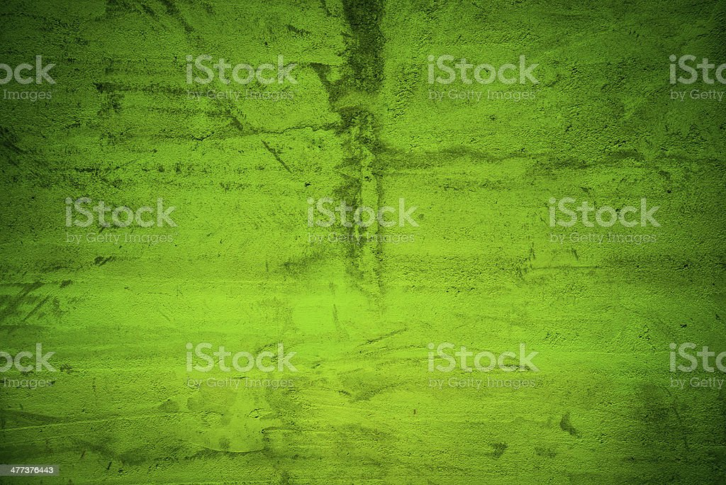 Conrete wall texture royalty-free stock photo