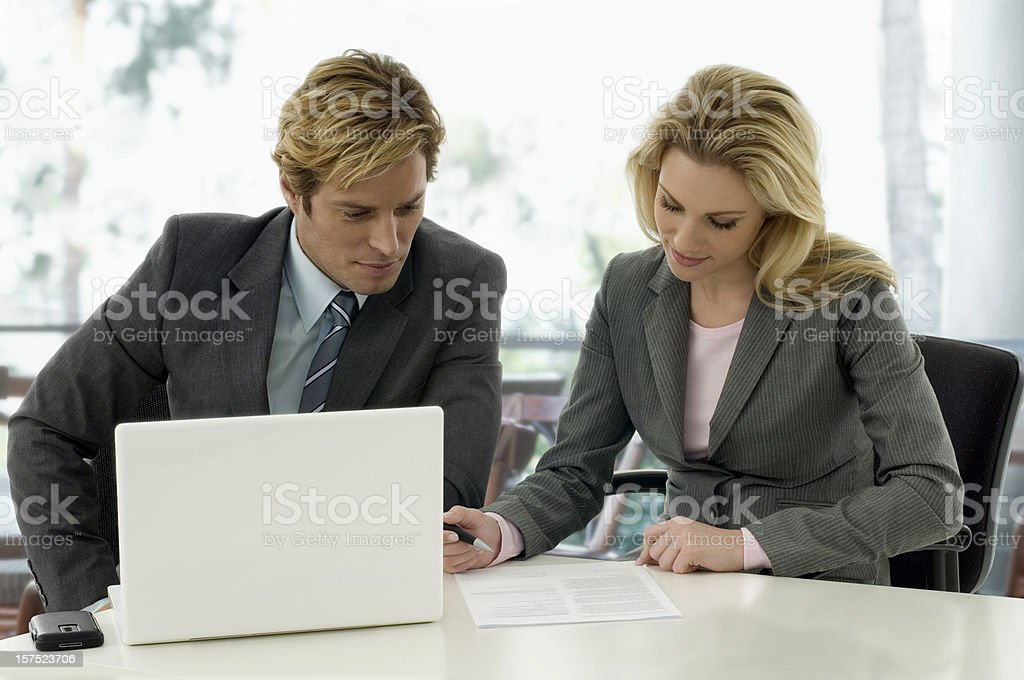 Consaltance royalty-free stock photo