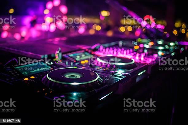 Console desk at nightclub picture id611607148?b=1&k=6&m=611607148&s=612x612&h=ivhgxr7k b076qlh2z8bcwkwoierc8uhr1a6xqc9hnm=