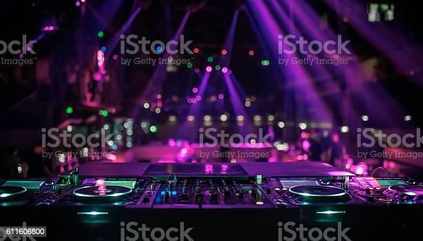 Console mixing desk at a night club picture id611606800?b=1&k=6&m=611606800&s=612x612&h=jutv 0kdvpzqzvlk1gwhm6c0x2ce2cjlcz aeuap8q8=