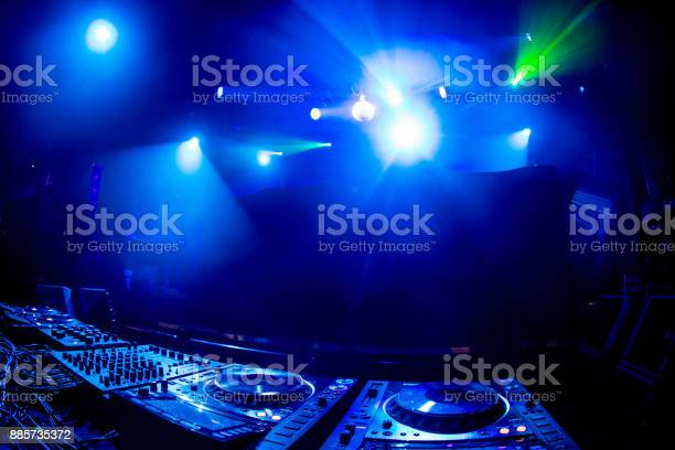 Console mixing desk at a night club picture id885735372?b=1&k=6&m=885735372&s=612x612&h=khdb63i9740nkj5m1vls4pmxm7ygnt3a9oks7vgi7gk=