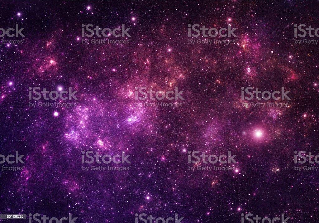 Constellations. Circinus (Cir) royalty-free stock photo