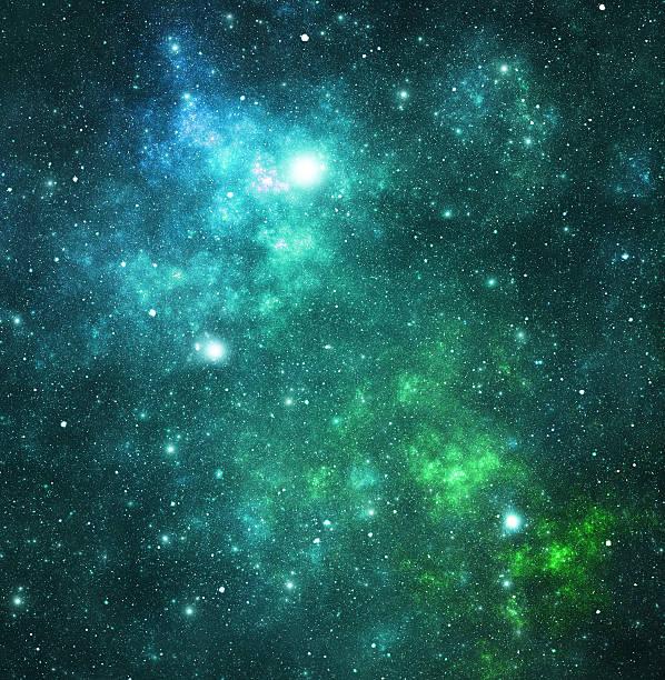Constellations. Sextans (Sex) stock photo