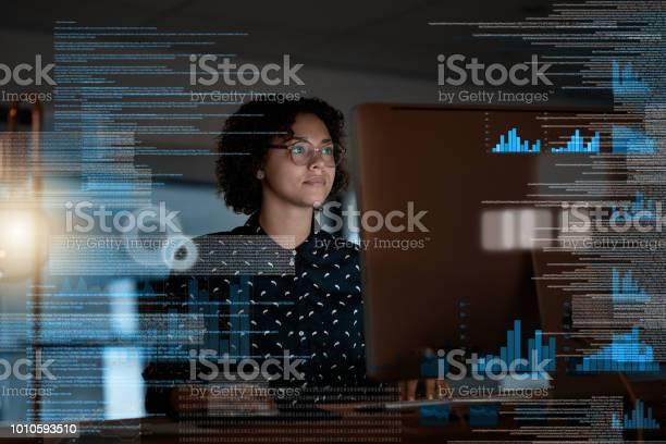 Constructing a new software design picture id1010593510?b=1&k=6&m=1010593510&s=612x612&h=so q2rbu8yqccns 737rl9cxihbieyo1sgpwwcj2dfi=