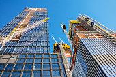 istock constructing sites 1095688200