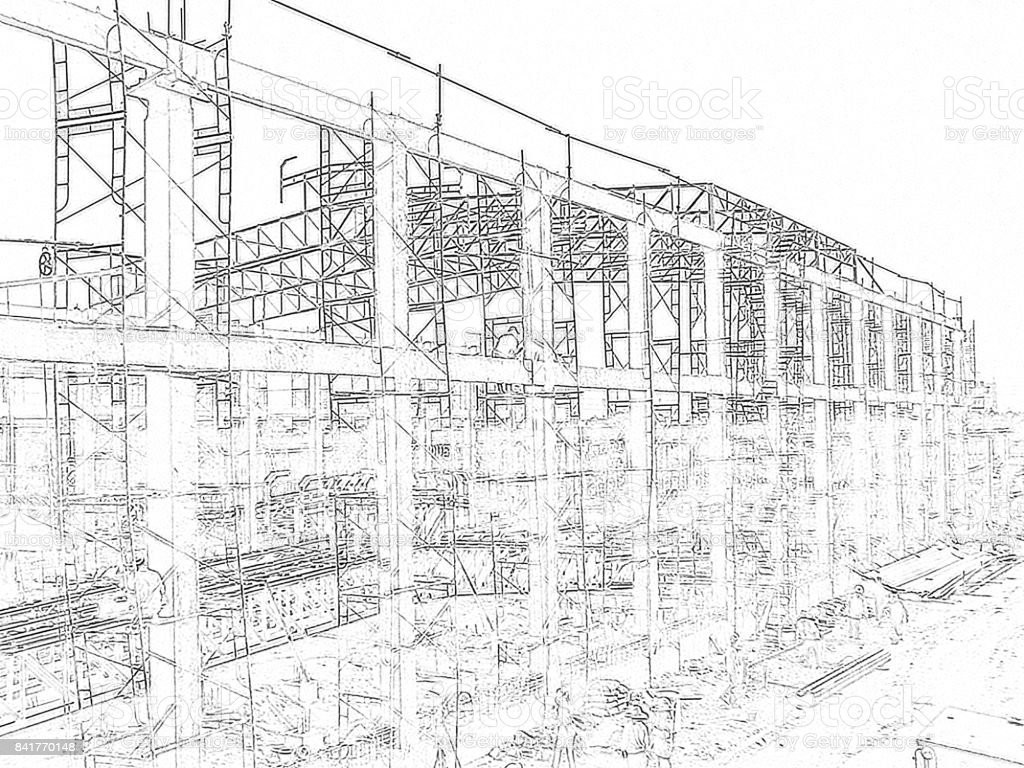 Construction Activities And Construction Site Condition Including ...