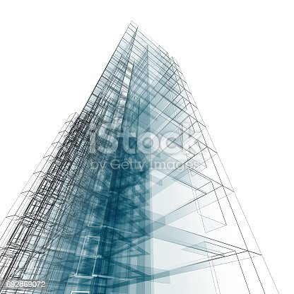 692868922 istock photo Construction architecture 692869072