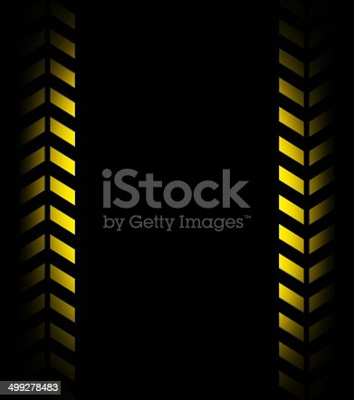 istock construction background 499278483
