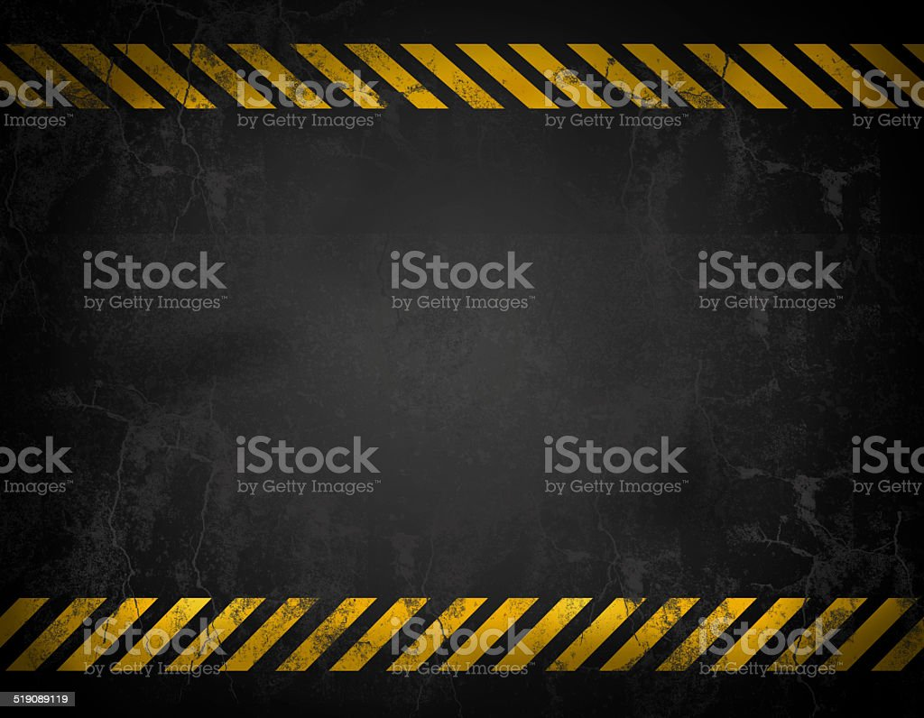 Konstrukcja tle – zdjęcie